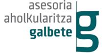Asesoría Galbete Aholkularitza - Asesoría fiscal, contable y laboral para empresas, autónomos y particulares. Altsasu/Alsasua (Navarra)